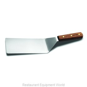 Dexter Russell S8699PCP Turner Solid Stainless Steel