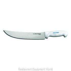 Dexter Russell SG132-10PCP Knife, Cimeter