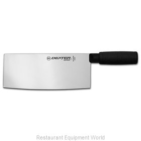 Dexter Russell SG5888B-PCP Chef's Knife