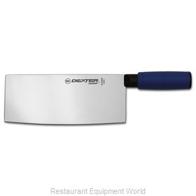 Dexter Russell SG5888C-PCP Knife, Chef