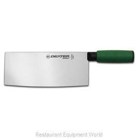 Dexter Russell SG5888G-PCP Knife, Chef