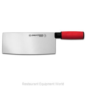 Dexter Russell SG5888R-PCP Knife, Chef