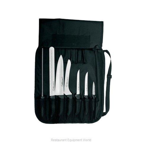 Dexter Russell SGBCC-7 Knife Set
