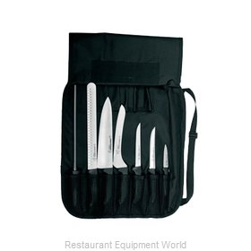 Dexter Russell SGBCC-7 7pc Proffessional Cutlery Set