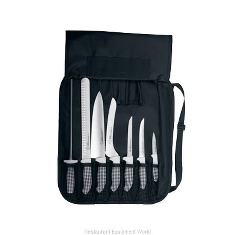 Dexter Russell SGCC-7 7pc. Proffessional Cutlery Set