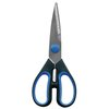 Dexter Russell SGS01B-CP Poultry Shears