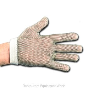 Dexter Russell SSG2-L Glove, Cut Resistant
