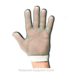 Dexter Russell SSG2-X-PCP Glove, Cut Resistant