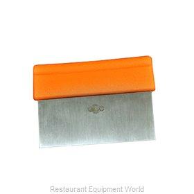 Dexter Russell T3-6 ORG Dough Cutter/Scraper