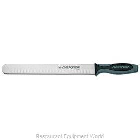 Dexter Russell V140-12GE-PCP Knife, Slicer