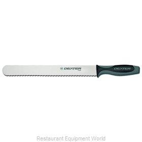 Dexter Russell V140-12SC-PCP Knife, Slicer