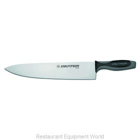 Dexter Russell V145-12PCP Knife, Chef