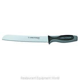 Dexter Russell V162-8SC-PCP Knife, Bread / Sandwich