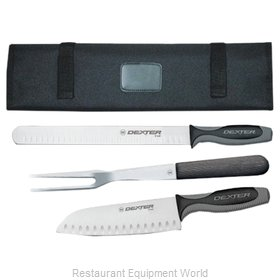 Dexter Russell VCC3 Knife Set