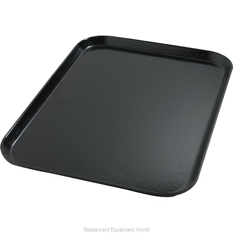Dinex DX1089I03 Cafeteria Tray (Magnified)
