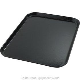 Dinex DX1089I03 Cafeteria Tray