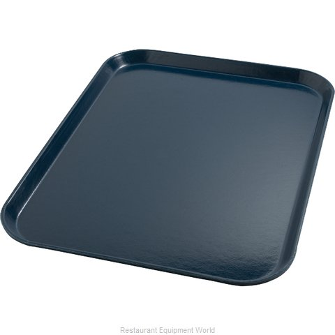 Dinex DX1089I50 Tray Cafeteria Meal Delivery