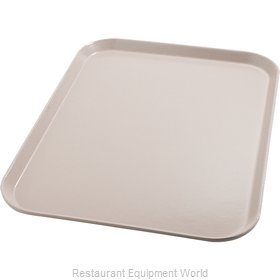 Dinex DX1089M31 Cafeteria Tray