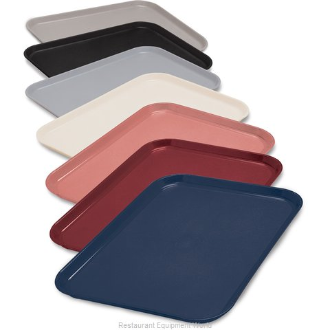Dinex DX1089M42 Cafeteria Tray