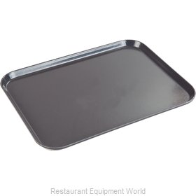 Dinex DX1089M44 Cafeteria Tray