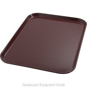 Dinex DX1089M61 Cafeteria Tray