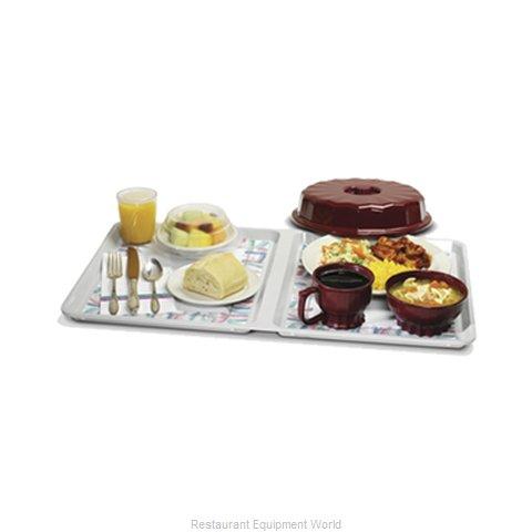 Dinex DX1089MOC23 Cafeteria Tray