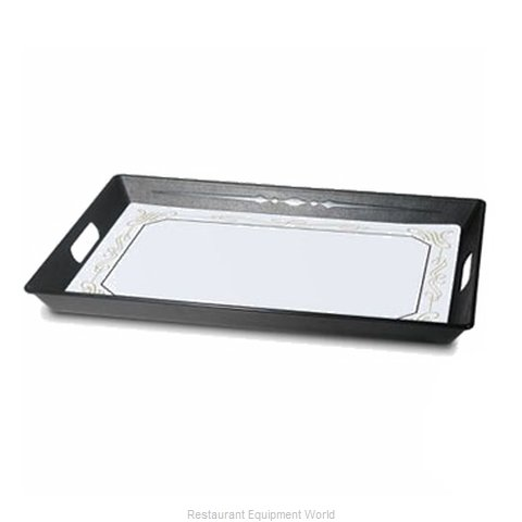 Dinex DX1089RS03 Tray Serving