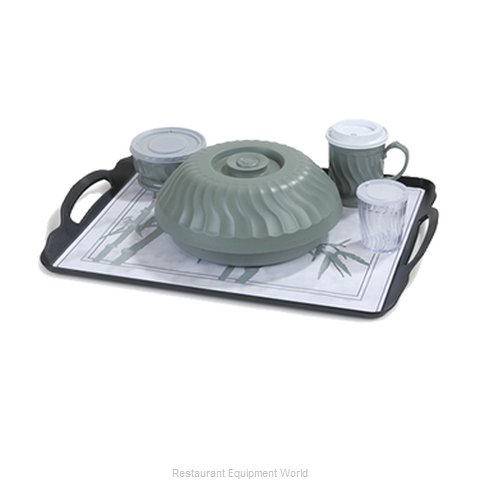 Dinex DX1089RS152003 Room Service Trays