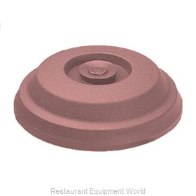 Dinex DX117356 Heated Base Cover