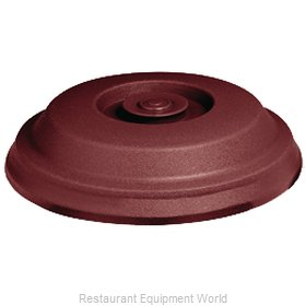 Dinex DX117361 Heated Base Cover