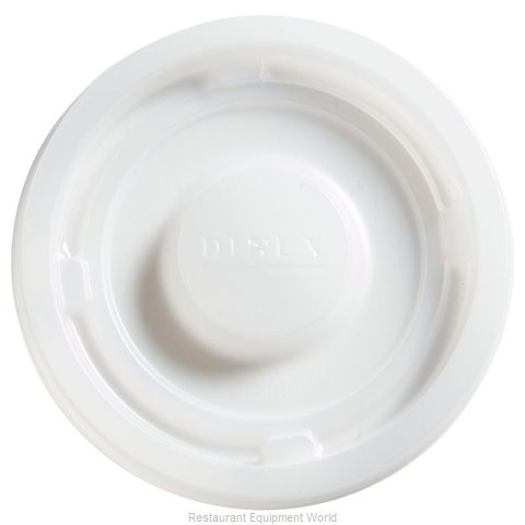 Dinex DX11808714 Disposable Cover, Bowl