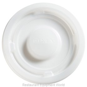 Dinex DX11808714 Disposable Cover Bowl
