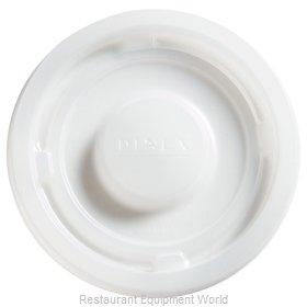 Dinex DX11808714 Disposable Cover, Bowl
