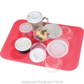 Dinex DX11830174 Disposable Cover Bowl