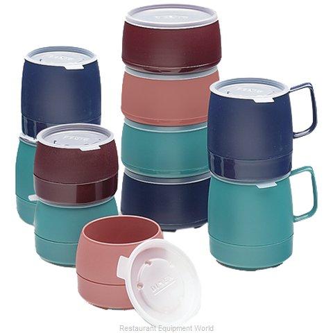 Dinex DX11858700 Disposable Cover, Bowl
