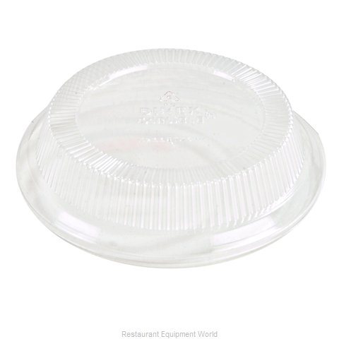 Dinex DX11870174 Disposable Cover, Bowl