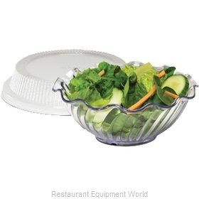 Dinex DX11890174 Disposable Cover, Bowl