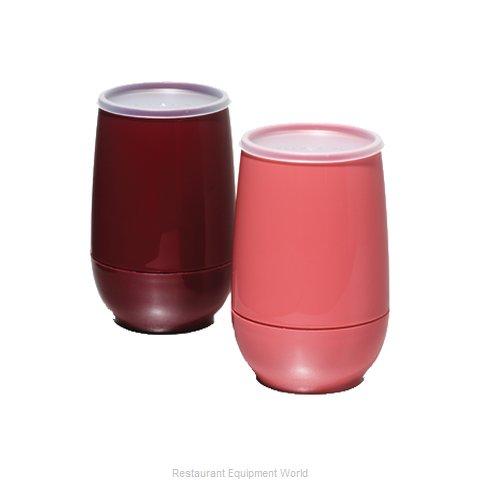 Dinex DX11928714 Disposable Cup Lids