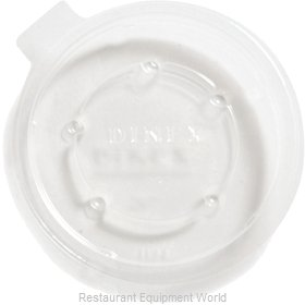 Dinex DX11948700 Disposable Cover, Bowl
