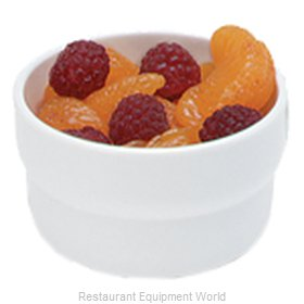 Dinex DX11948714 Disposable Cover Bowl