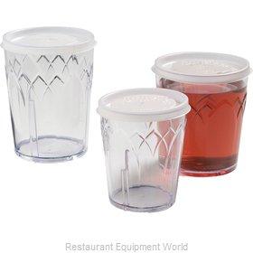 Dinex DX1196ST8714 Disposable Cup Lids