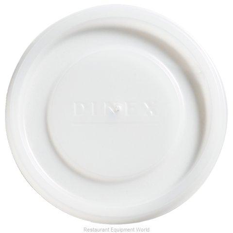 Dinex DX11988714 Disposable Cup Lids