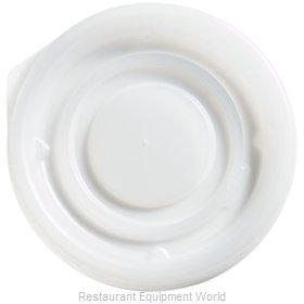 Dinex DX21259000 Disposable Cup Lids