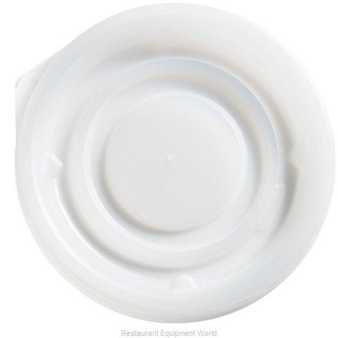 Dinex DX21359000 Disposable Cup Lids