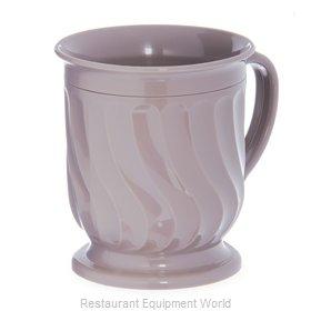 Dinex DX300031 Mug, Plastic