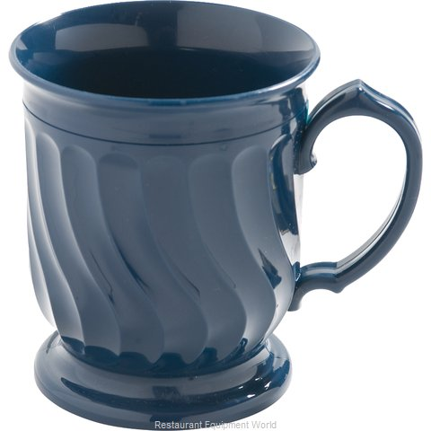 Dinex DX300050 Insulated Mug