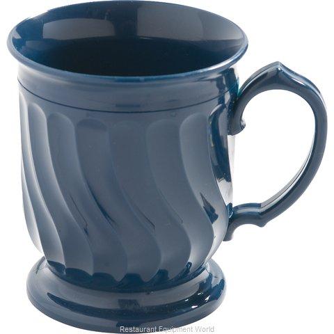 Dinex DX300050 Mug, Plastic