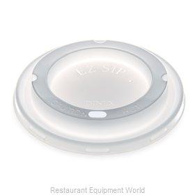 Dinex DX30008775 Disposable Cup Lids