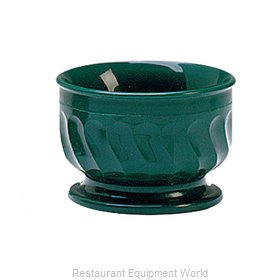 Dinex DX320008 Insulated Bowl