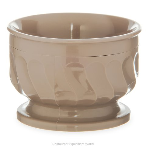 Dinex DX320031 Insulated Bowl